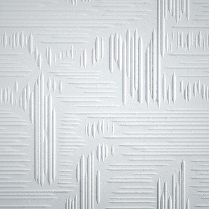 Polistirolo 1 cm pannelli decorativi plexiglass - Pannelli polistirolo decorativi ...