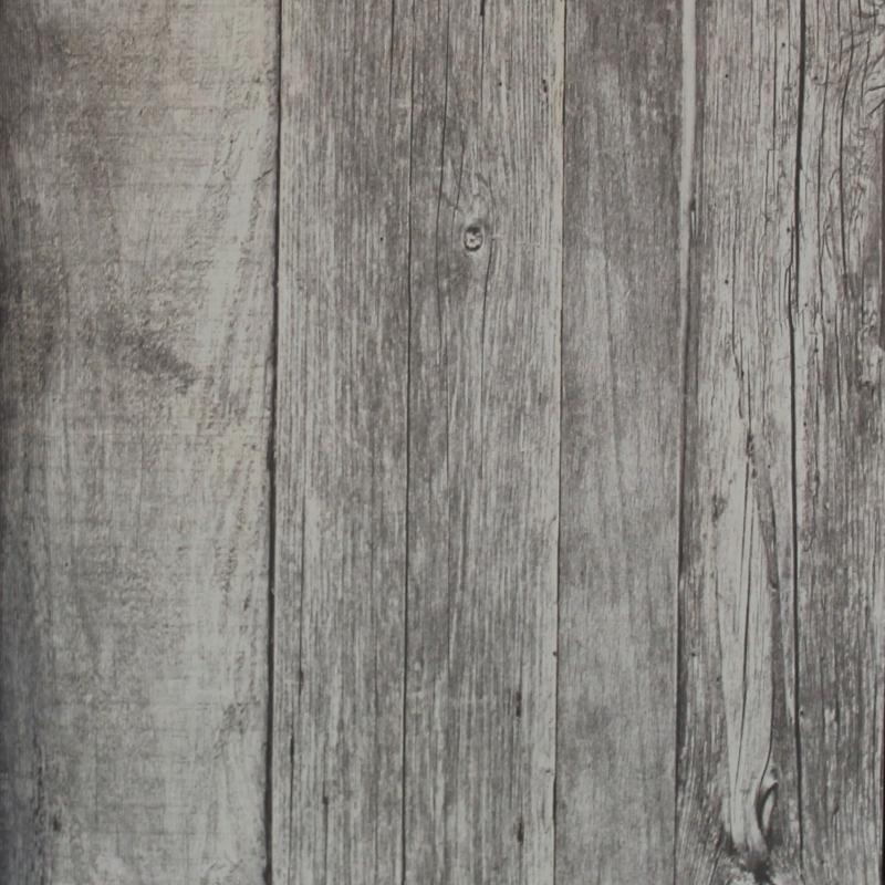 Carta da parati effetto legno rustico for Offerte carta da parati