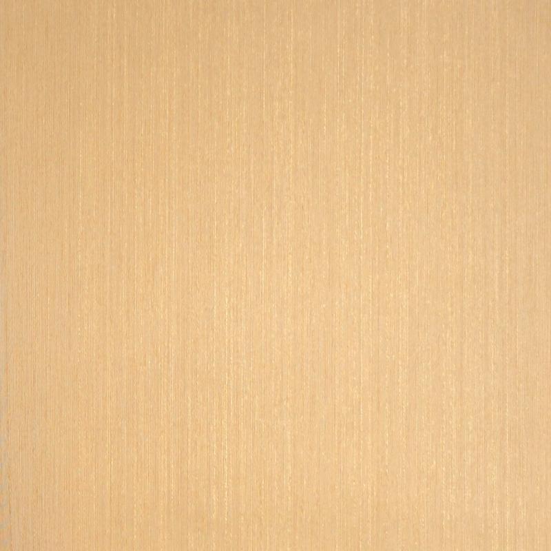 carta da parati colore oro tinta unita linea classica o