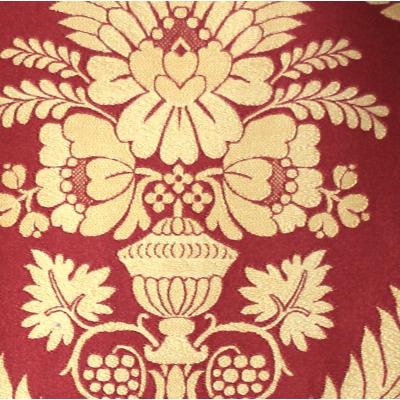Linea classica stile inglese macpa parati for Carta da parati oro