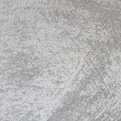 Pitture decorative macpa parati for Pittura sabbiata pareti