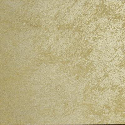 SAHARA ORO pittura sabbiato decorativo