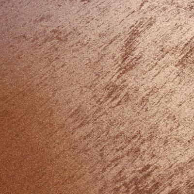 Sahara bronzo lt 2,5