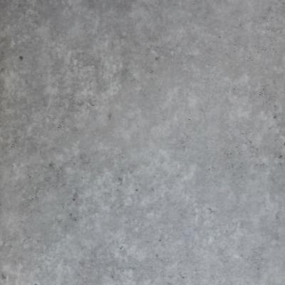 Carta da parati effetto cemento colore grigio
