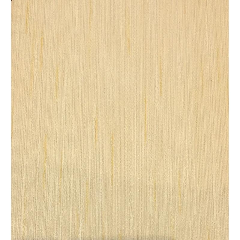 Carta da parati tessuto colore oro
