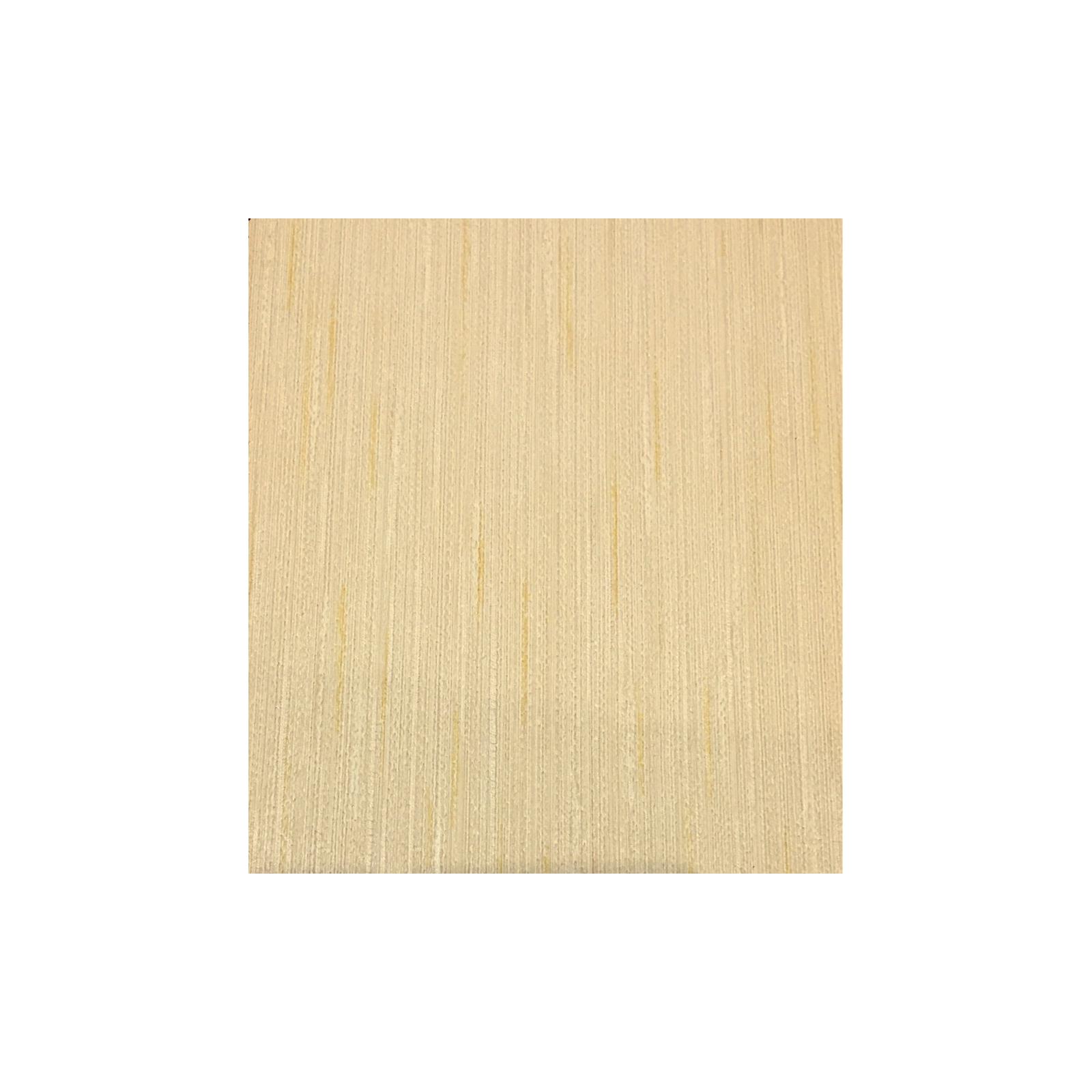 Carta Da Parati Tessuto carta da parati tessuto colore oro